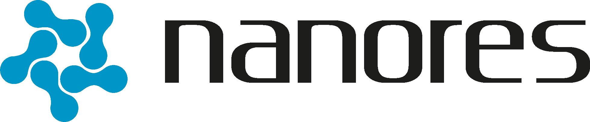 Nanores